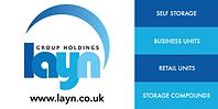 Layn Group Holdings