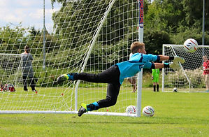keeper wars action pic 19.jpg