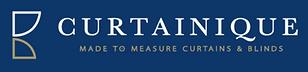 Curtainique blue logo.png