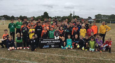keeper wars 2018 group pic.jpg