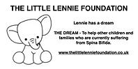 The Little Lennie Foundation