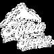 Aotea-Shapes-Logo---white.png