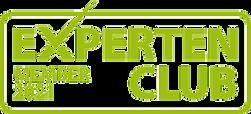 IFP-Expertenclub-logo-gruen-2021_edited.