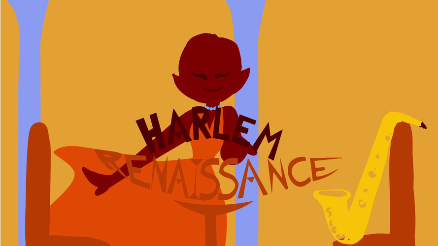 Harlem Animation