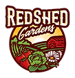 Red Shed Gardens - Clear Background for Web-01 (1).png
