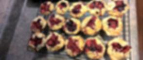 Fruit Tart (4).jpg