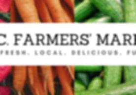 Forest City Farmers Market.jpg