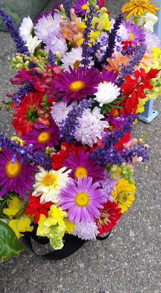 Flower boquet 2017.jpg
