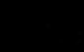 LogoMT.png