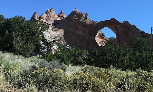 Navajo_Window Rock_web2.jpg