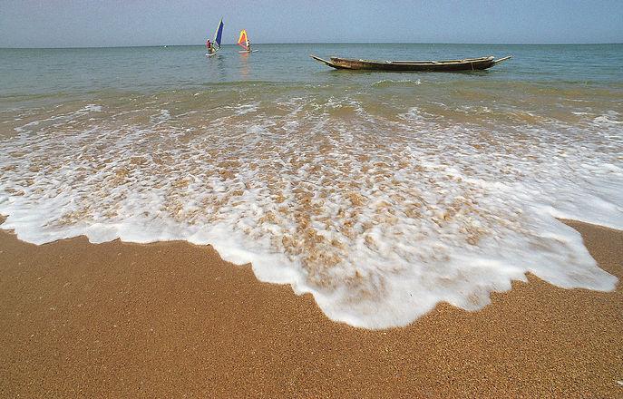 Sénégal, plaisirs nautiques.jpg