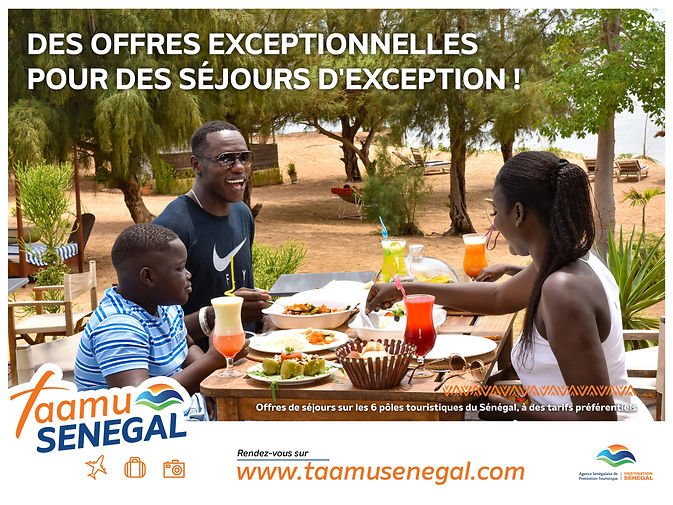 Offres Taamu Sénégal Affiche.jpg