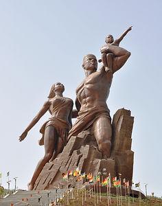 Monument de la Renaissance africaine.jpg