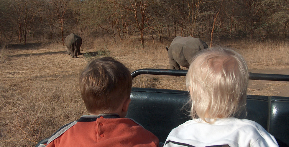 Safari Kids à Bandia au Sénégal.jpg