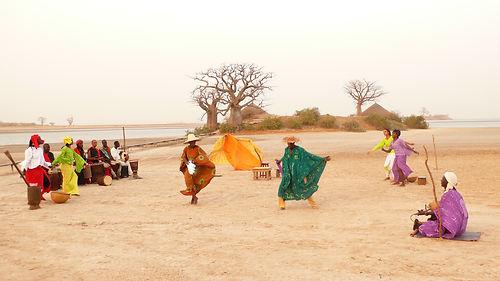 musique et danse au Delta du Saloum.jpg