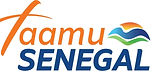 Logo%20Taamu%20S%C3%A9n%C3%A9gal_edited.