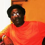 Kalidou Kassé artiste peintre