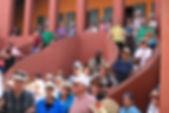 Gorée-_visite_de_la_maison_des_esclaves.