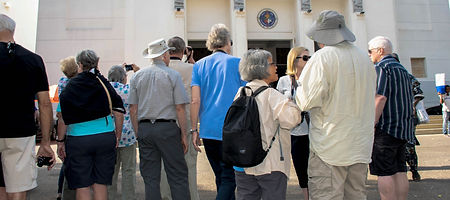 Visite de la Cathédrale de Dakar.jpg