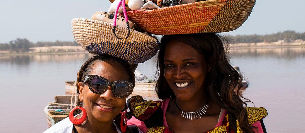 visages du Sénégal.jpg