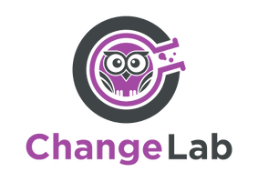 Change Lab_opt (1).png
