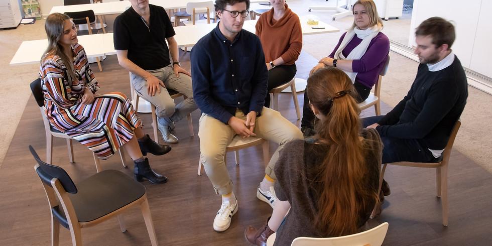 Team Empowerment Workshop