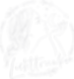 Lichttrunken_logo_weiß_transparent_web_K
