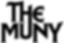 muny_logo_500_337.png