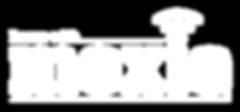 Moxie Logo wtag REV R-01.png