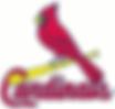 st_-louis-cardinals.png