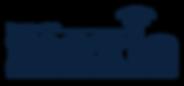 Moxie Logo wtag 289 R-01.png