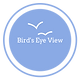 Birds-Eye-View.png