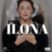Ilona Poster.jpg