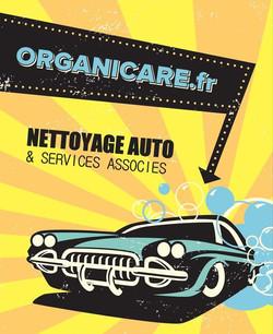 www.organicare.fr