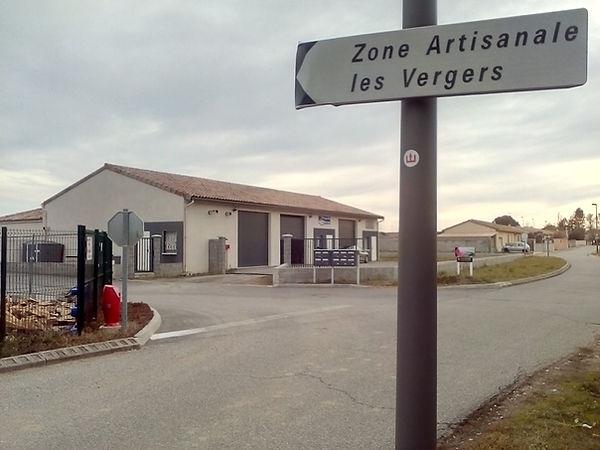 organicare nettoyage auto | www.organicare.fr | Charmes sur Rhône