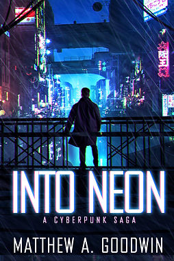 into-neon.jpg