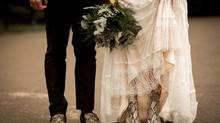 Katherine & Matt's Wedding at The Crown Hotel Harrogate