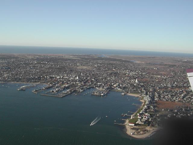 aerial.town.72