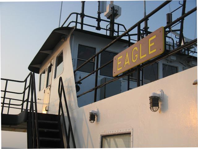 Eagle 20090816.2.72