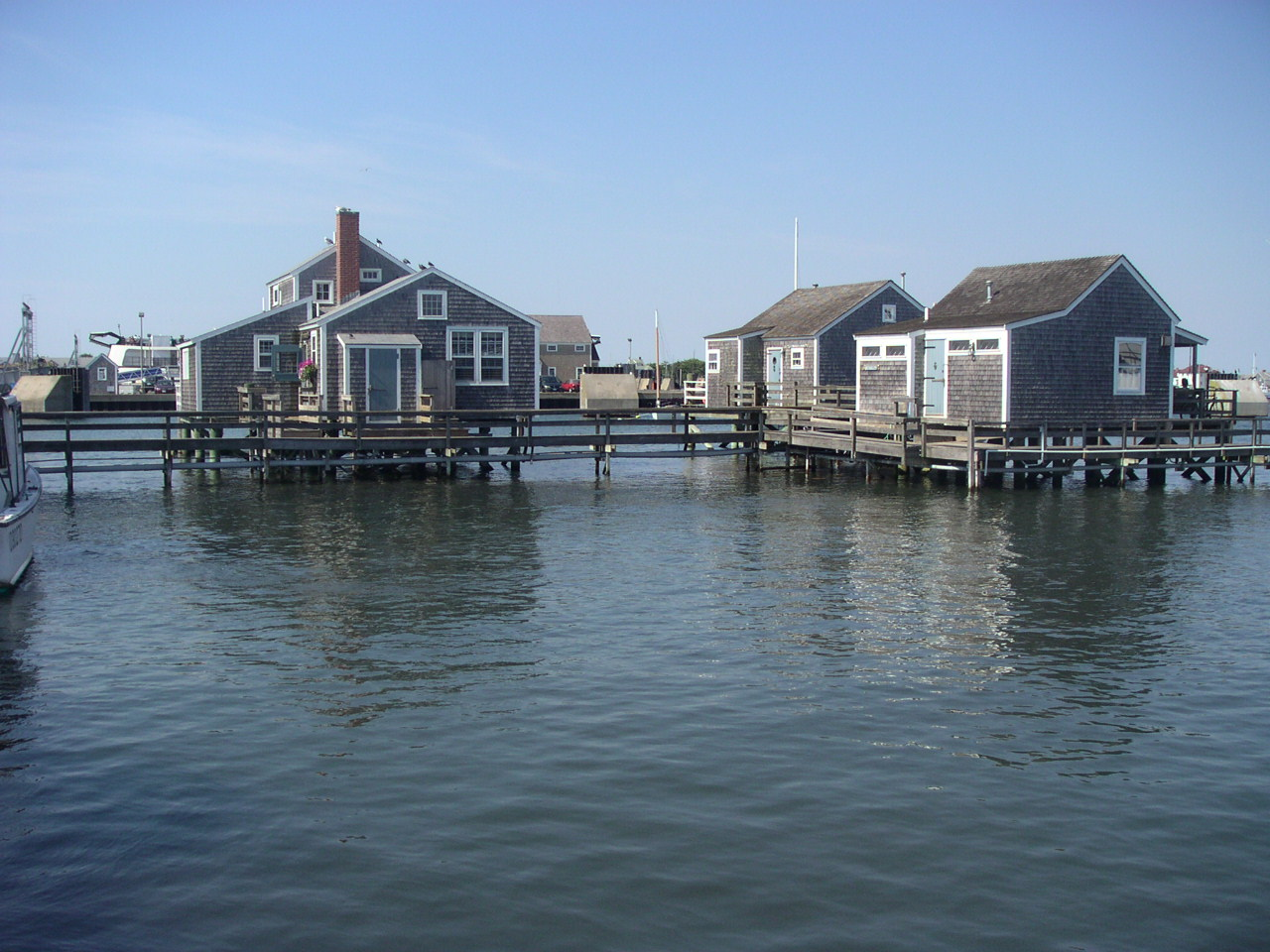 126 - Nantucket 6