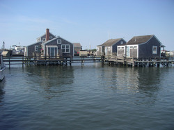 126 - Nantucket 6