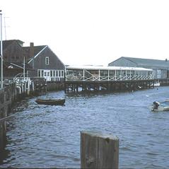 Skipper Restaurant 1958.72.jpg