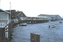 Skipper Restaurant 1958.72