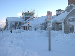 blizzard.airport6.72