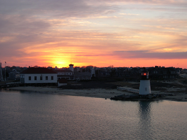 brantpt.sunset.72