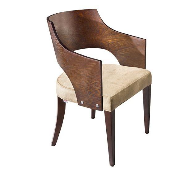 MH_3657_Cadeira_2.jpg