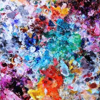 Palette 60X50 cm.jpg