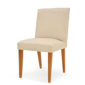cadeira_bruna.jpg