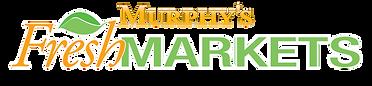 Fresh Markets_Transparent LANDSCAPE_edit