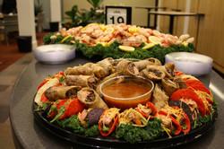 Catering Medford